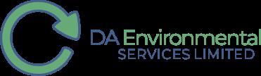 DA Environmental Service Ltd